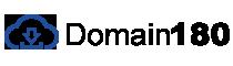 Domain180
